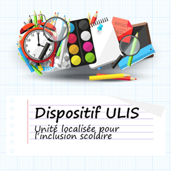 dispositif ulis