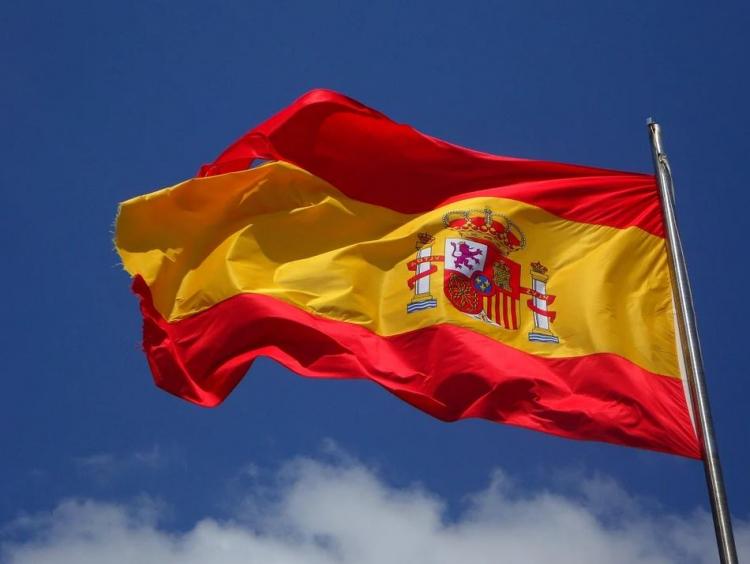 Webradio en espagnol