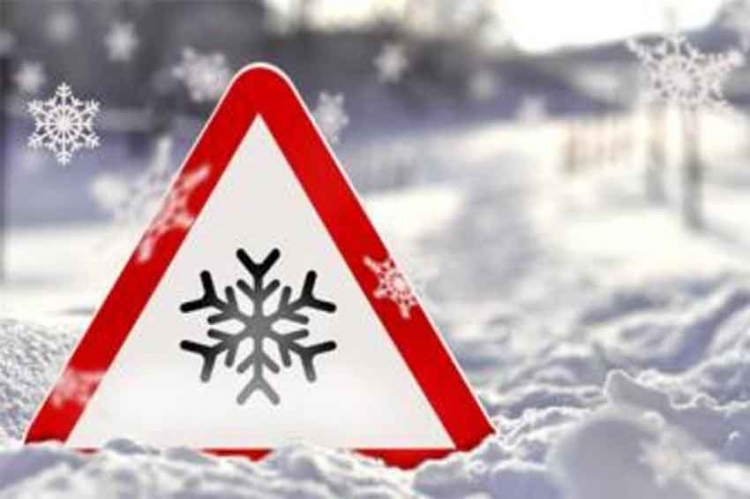 Transports scolaires interdits jeudi 24 janvier 2019